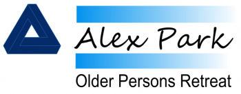 Alex Park Older Persons Retreat