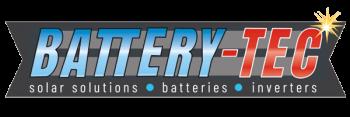 Battery-Tec