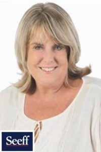 Debbie Anderson – Seeff Mid South Coast