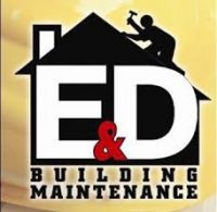 E & D Building Maintenance