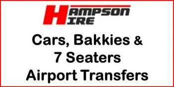 Hampson Hire