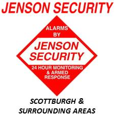 Jenson Security