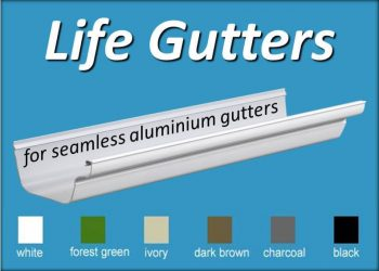 Life Gutters