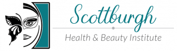 Scottburgh Health & Beauty Institute