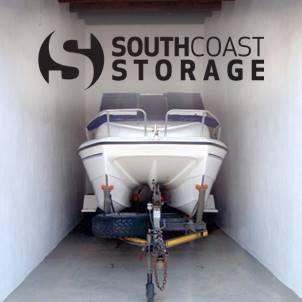 South Coast Storage