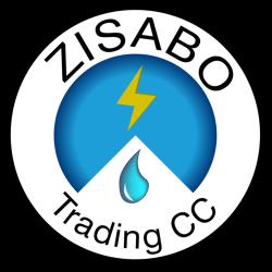 Zisabo Trading