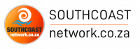 South Coast Network
